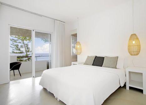 Hotelzimmer im Le Récif Attitude günstig bei weg.de