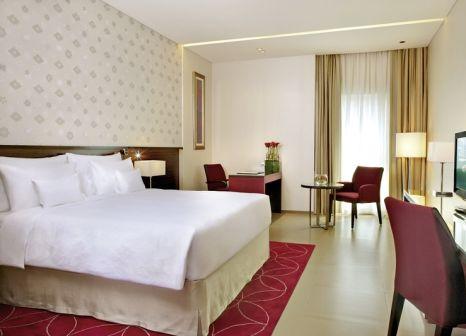 Hotelzimmer mit Aerobic im Cosmopolitan Hotel