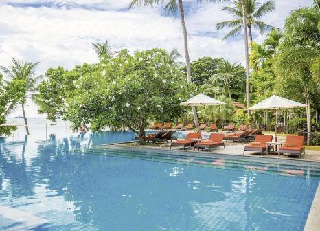 Hotel New Star Beach Resort günstig bei weg.de buchen - Bild von JAHN Reisen