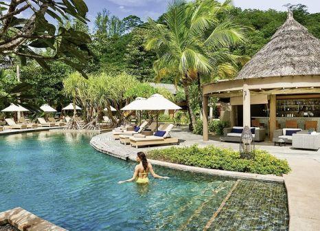 Hotel Constance Ephelia Resort 42 Bewertungen - Bild von JAHN Reisen