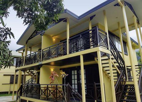 Hotel Berjaya Beau Vallon Bay Resort & Casino günstig bei weg.de buchen - Bild von JAHN Reisen