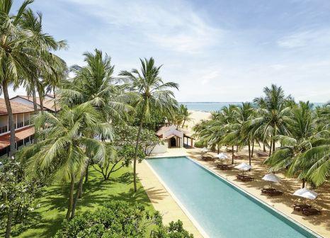 Hotel Jetwing Beach in Sri Lanka - Bild von JAHN Reisen