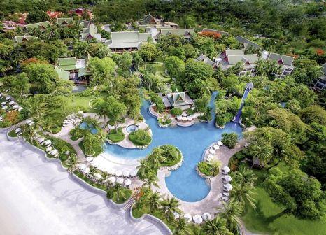 Hotel Hyatt Regency Hua Hin & The Barai Spa in Hua Hin und Umgebung - Bild von JAHN Reisen