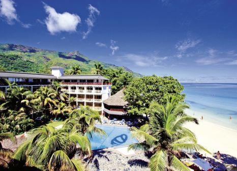 Coral Strand Smart Choice Hotel günstig bei weg.de buchen - Bild von JAHN Reisen