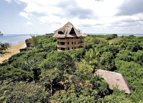 Hotel The Sands at Chale Island Resort 33 Bewertungen - Bild von JAHN Reisen