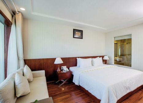 Hotelzimmer im Hoang Ngoc Resort günstig bei weg.de