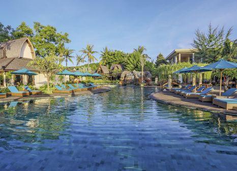 Hotel Vila Ombak 3 Bewertungen - Bild von JAHN Reisen