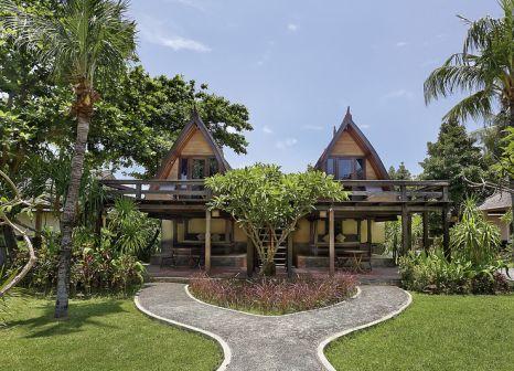 Hotel Vila Ombak günstig bei weg.de buchen - Bild von JAHN Reisen