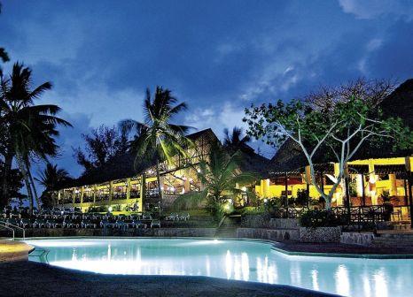 Hotel Baobab Beach Resort & Spa in Kenianische Küste - Bild von JAHN Reisen