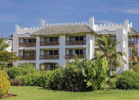 Hotel Royal Zanzibar Beach Resort 47 Bewertungen - Bild von JAHN Reisen