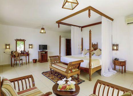 Hotelzimmer im Royal Zanzibar Beach Resort günstig bei weg.de