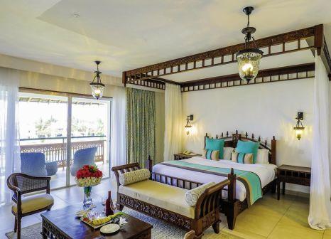 Hotelzimmer mit Fitness im Royal Zanzibar Beach Resort