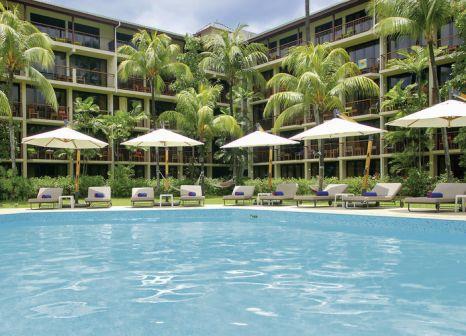 Coral Strand Smart Choice Hotel in Insel Mahé - Bild von JAHN Reisen