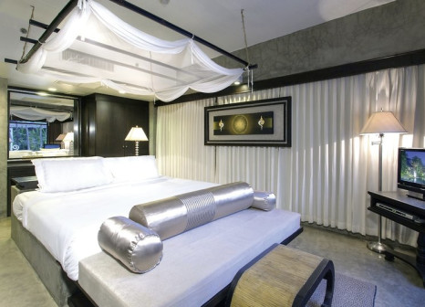 Hotelzimmer im The Dewa Koh Chang günstig bei weg.de