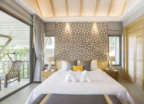Hotelzimmer im KC Grande Resort günstig bei weg.de