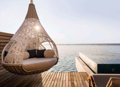 Hotel LUX* South Ari Atoll 10 Bewertungen - Bild von JAHN Reisen