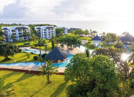 Hotel Royal Zanzibar Beach Resort günstig bei weg.de buchen - Bild von JAHN Reisen