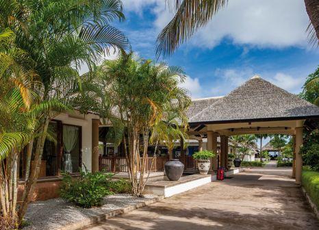 Le Domaine de La Réserve Hotel günstig bei weg.de buchen - Bild von JAHN Reisen