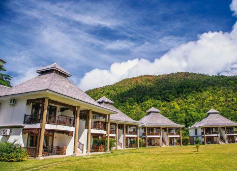 Le Domaine de La Réserve Hotel 1 Bewertungen - Bild von JAHN Reisen