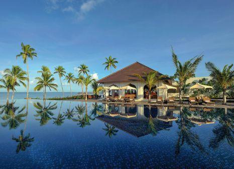 Hotel The Residence Zanzibar in Sansibar - Bild von JAHN Reisen