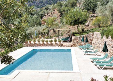Hotel Alfabia Nou Agroturismo 2 Bewertungen - Bild von JAHN Reisen