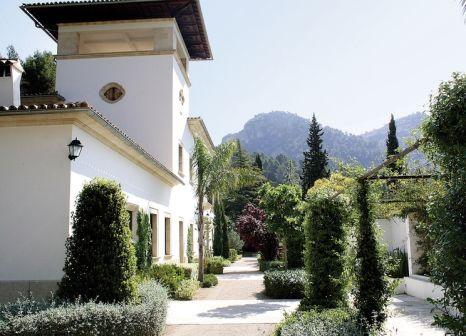 Hotel Alfabia Nou Agroturismo in Mallorca - Bild von JAHN Reisen