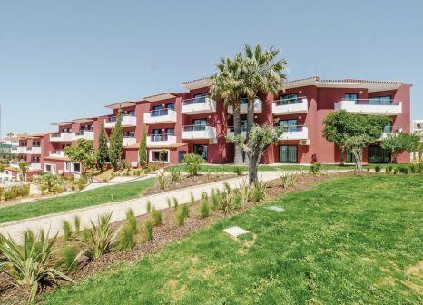 Topazio Mar Beach Hotel & Apartments günstig bei weg.de buchen - Bild von JAHN Reisen