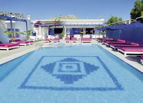 Hotel Kolymbia Bay Art 57 Bewertungen - Bild von JAHN Reisen