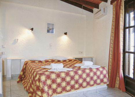 Hotel Villa Jannis in Kreta - Bild von JAHN Reisen