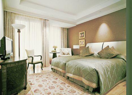 Hotelzimmer im Titanic Mardan Palace günstig bei weg.de