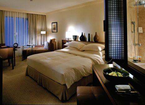 Hotel Grand Hyatt Istanbul 6 Bewertungen - Bild von JAHN Reisen