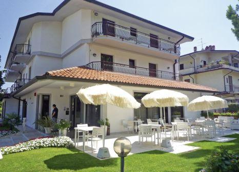 Hotel International günstig bei weg.de buchen - Bild von JAHN Reisen