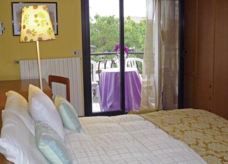 Hotel International 1 Bewertungen - Bild von JAHN Reisen