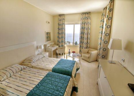 Hotelzimmer mit Wassersport im Hotel Ariston