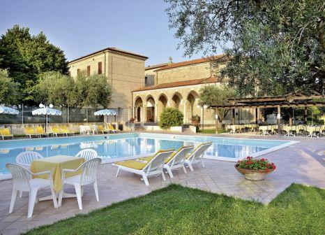 Hotel Bel Sit in Adria - Bild von JAHN Reisen