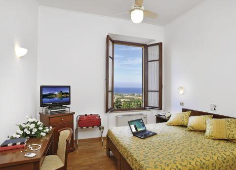 Hotelzimmer im Bel Sit günstig bei weg.de
