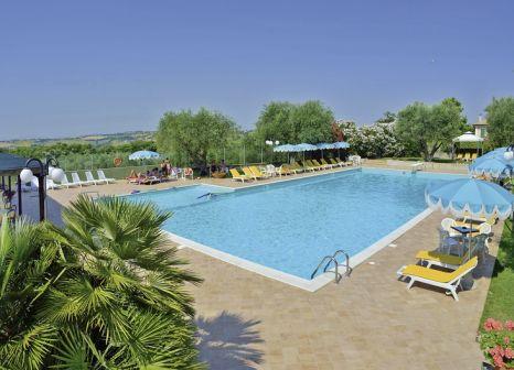 Hotel Bel Sit 2 Bewertungen - Bild von JAHN Reisen