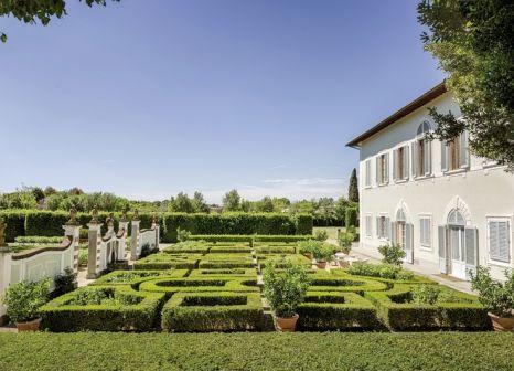 Hotel Villa Olmi Firenze 2 Bewertungen - Bild von JAHN Reisen