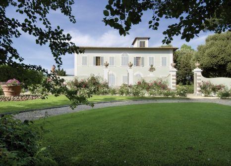 Hotel Villa Olmi Firenze in Toskana - Bild von JAHN Reisen