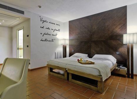 CDH Hotel Radda 3 Bewertungen - Bild von JAHN Reisen