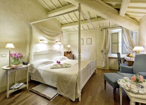 Hotel Posta Donini 1 Bewertungen - Bild von JAHN Reisen
