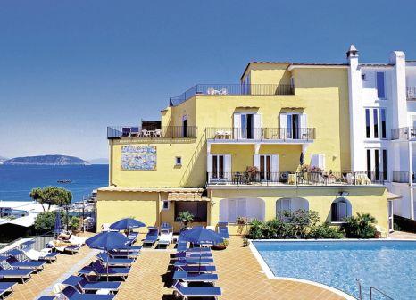 Hotel Parco Aurora Terme günstig bei weg.de buchen - Bild von JAHN Reisen