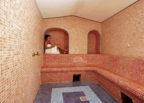 Hotelzimmer mit Wassersport im Parco Aurora Terme