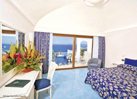 Hotelzimmer mit Wassersport im Hotel Le Querce
