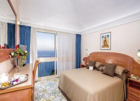Hotelzimmer mit Familienfreundlich im Hotel Le Querce