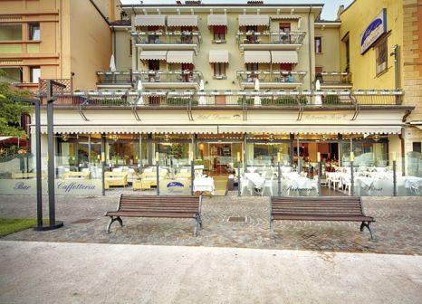 Hotel Duomo günstig bei weg.de buchen - Bild von JAHN Reisen