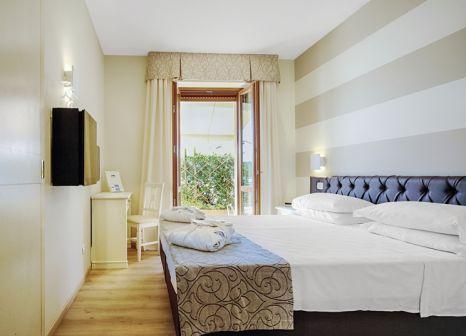 Hotelzimmer mit Aerobic im Duomo