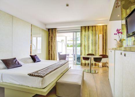 Hotel Premier & Suites in Adria - Bild von JAHN Reisen