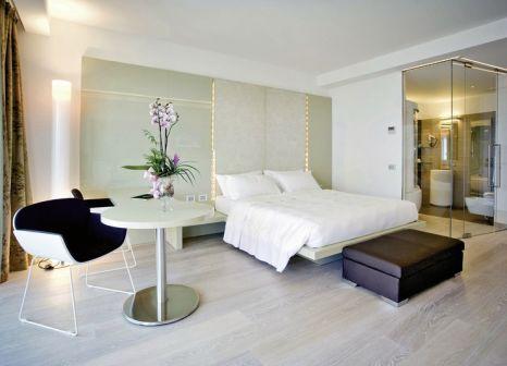 Hotelzimmer mit Tennis im Premier & Suites
