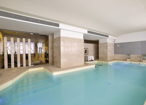Sangallo Palace Hotel 0 Bewertungen - Bild von JAHN Reisen